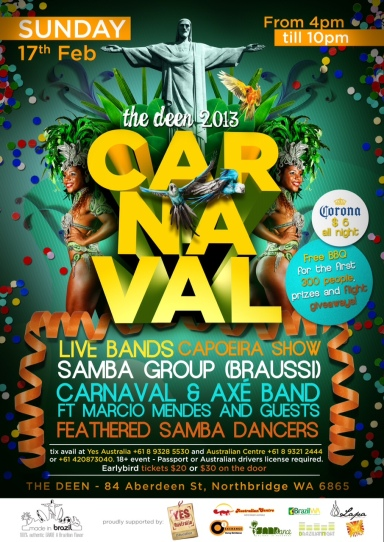 Marcio carnaval 2013_final OK2