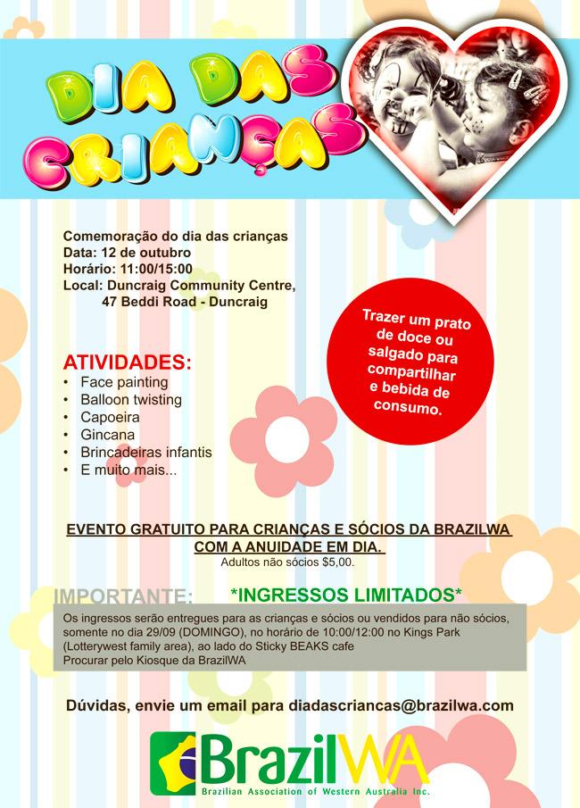 convite_dia_das_criancas
